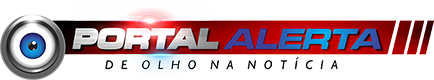 logo_nova18_v2