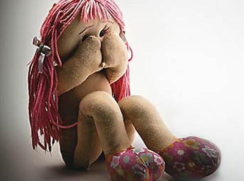 Homem é preso acusado de estuprar garota de 10 anos de idade, em Tucano-BA.  Vítima é sobrinha do autor! – Portalalerta