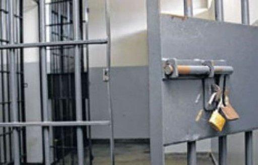Menina de 11 anos é estuprada em cadeia no Ceará