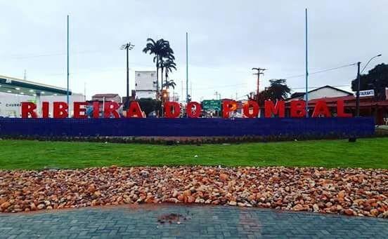 IBGE aponta estimativa populacional de Ribeira do Pombal 3,7 ...
