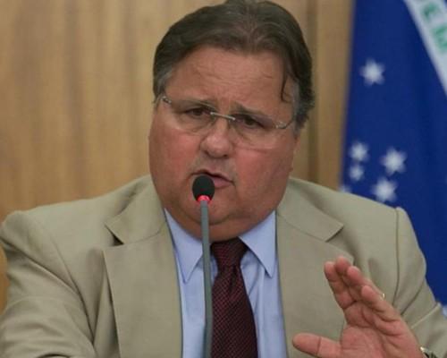 Fachin libera para julgamento denúncia contra Geddel e Lúcio Vieira Lima