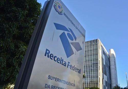 Receita abre consulta ao lote residual de restituição do IRPF