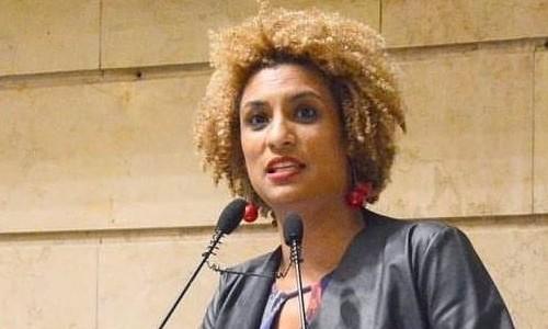 Disque Denúncia já recebeu mais de 100 ligações sobre o caso Marielle Franco