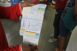 ANEEL aprova reajuste e conta de luz ficará mais cara na Bahia a partir do dia 22