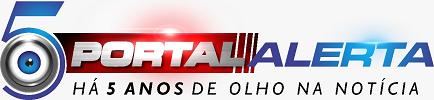 logo_5anos