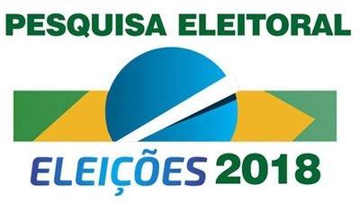 Pesquisa: Bolsonaro tem 59% e Haddad 41% dos votos válidos, diz Ibope