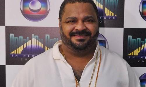 Sem poder fazer shows após AVC, Arlindo Cruz é processado pela Globo por dívida
