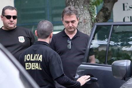 Ministro do STJ manda soltar Joesley Batista e demais 18 presos da Operação Capitu