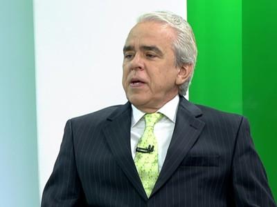 Roberto Castello Branco aceita convite para presidir a Petrobras