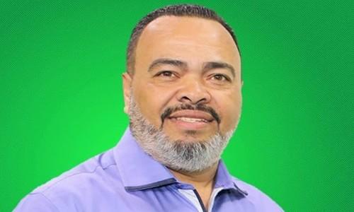Deputado Federal eleito por Sergipe, deixa prisão usando tornozeleira eletrônica