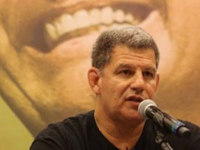 Bebianno faz desafio a Bolsonaro após acusações sobre 'suruba gay'