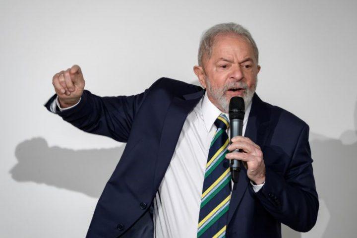 Lava Jato: Lula se torna réu por lavagem de dinheiro em doações para instituto
