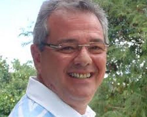 Recurso do ex-prefeito de Ribeira do Pombal-BA, Zé Grilo, já está ...